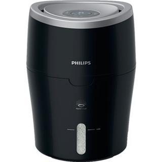 Philips Series 2000 HU4813