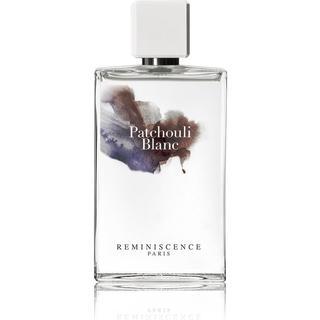 Reminiscence Patchouli Blanc EdP 50ml