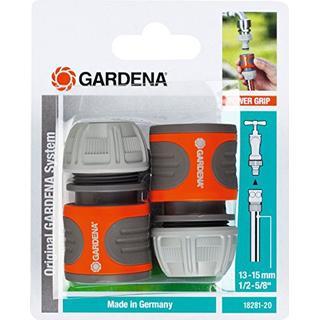 Gardena Hose Connector Set 13mm