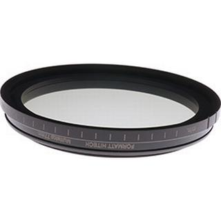 Formatt-Hitech Variable ND 82mm