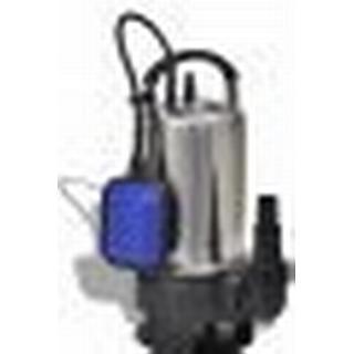 vidaXL Dirty Water Submersible Pump 16500