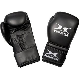 Hammer Premium Training Boxing Gloves 10oz
