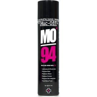 Muc-Off MO-94 0.4L