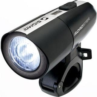 Sigma Sport Roadster LED