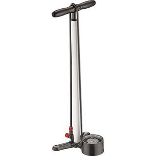 Lezyne Classic Floor Drive Stand Pump