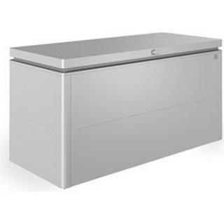 Biohort LoungeBox 200x84x88.5 Hyndeboks