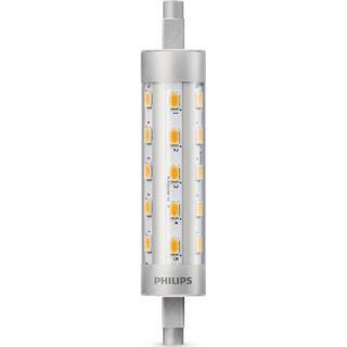 Philips LED Lamp 6.5W R7s