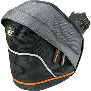 SKS Tour Bag 2L