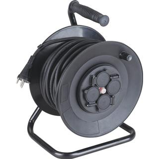 Elworks 17-908-2 Cable Drum