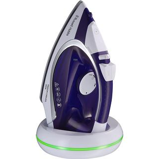 Russell Hobbs Supreme Steam 23300/56
