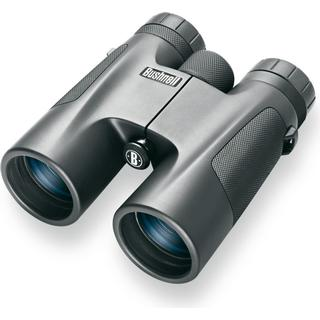 Bushnell Powerview 10x42 14-1042