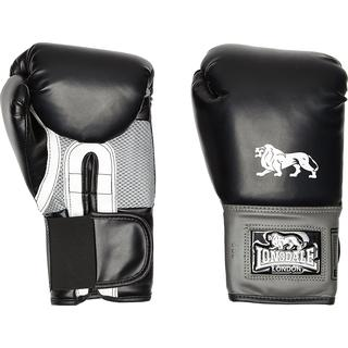 Lonsdale Jab Boxing Glove