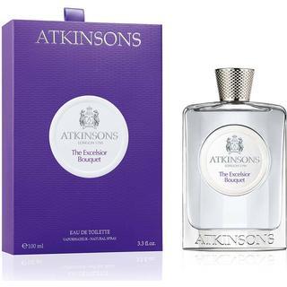 Atkinsons Excelsior Bouquet EdT 100ml
