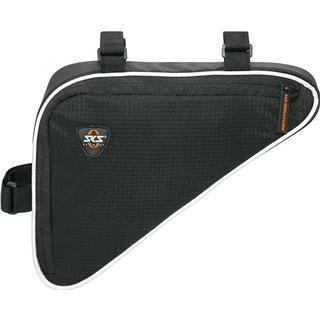 SKS Triangle Bag 1.4L