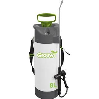 Grouw Garden Sprayer 8L
