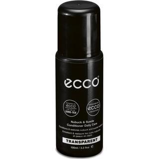 Ecco Nubuck-Suede Conditioner 100ml - Transparent