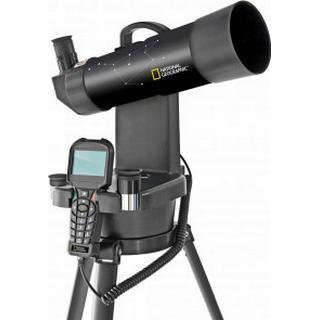 Bresser Automatic Telescope 70/350