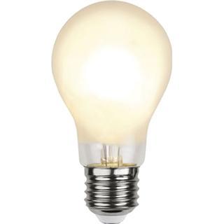 Star Trading 350-36 LED Lamp 7W E27