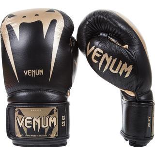 Venum Giant 3.2 Boxing Gloves