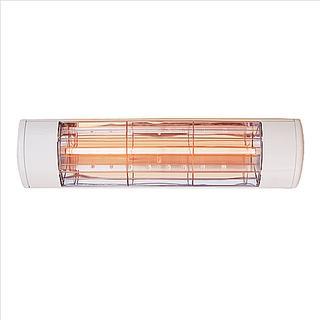 Heatlight HLW10
