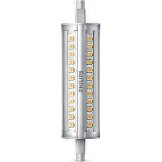 Philips LED Lamp 3000K 14W R7s