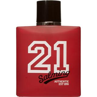 Salming 21 Red EdT 100ml