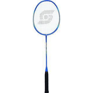 Sunflex Sport Power 400