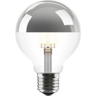 Philips Idea LED Lamp 6W E27