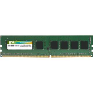 Silicon Power Value DDR4 2400MHz 8GB (SP008GBLFU240B02)