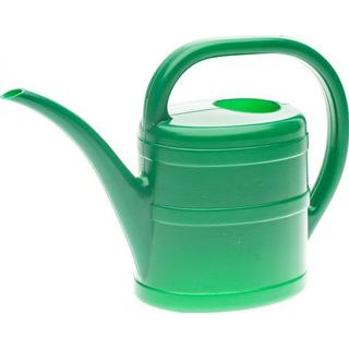 Nyby Watering Can 2L