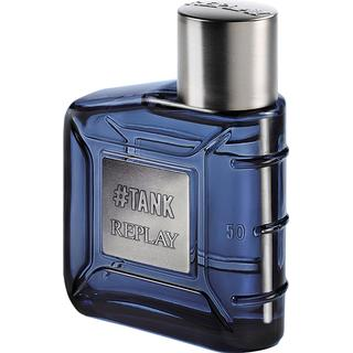 Replay Tank for Him EdT 50ml