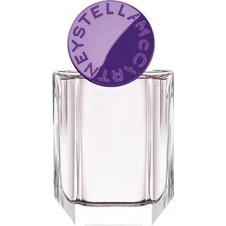 Stella McCartney Pop Bluebell EdP 50ml