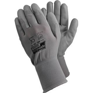 Ejendals Tegera 890 Syntetisk Handske