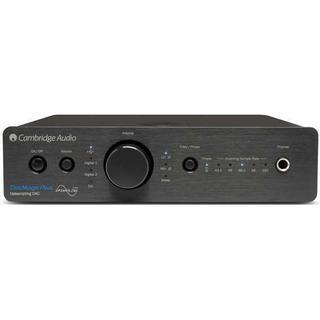 Cambridge Audio DacMagic Plus