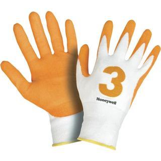 Honeywell Check & Go Amber Nit 3 2332552 Skærebeskyttelseshandske