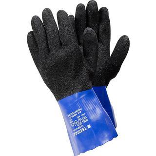 Ejendals Tegera 12930 handsker
