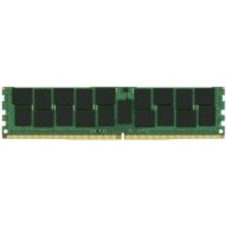 Kingston DDR4 2400MHz 8GB ECC Reg for Dell (KTD-PE424S8/8G)