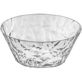 Koziol Crystal Salatskål 3.5 L