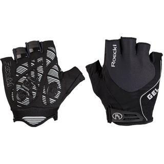 Roeckl Imuro Gloves Unisex - Black