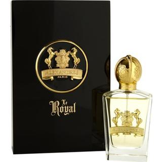 Alexandre.J Le Royal EdP 60ml