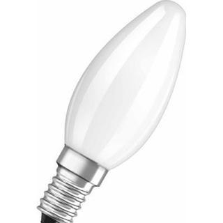 Osram Classic B Halogen Lamp 3W E14
