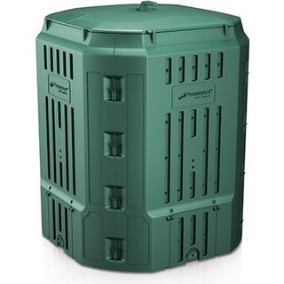 Prosperplast Compothermo Composter 900L