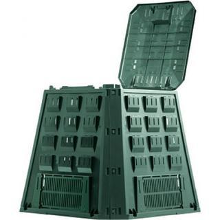 Prosperplast Evogreen Composter 420L
