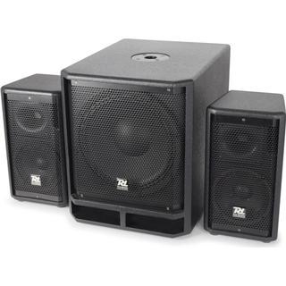 Power Acoustics PD Combo 1200