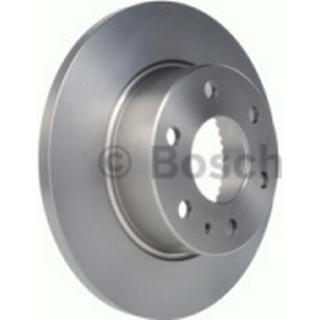 Bosch 0 986 479 638