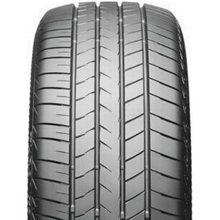 Bridgestone Turanza T005 245/40 R18 97Y XL MFS