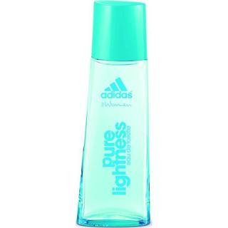 Adidas Pure Lightness EdT 30ml
