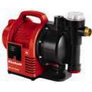 Einhell Automatic Water Works 3600 900W
