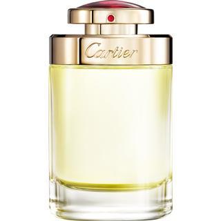 Cartier Baiser Fou EdP 50ml