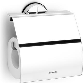 Brabantia Toiletpapirholder Profile